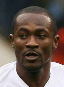 Picture of Didier Zokora