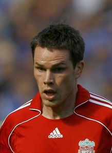 Finnan frustrated by form