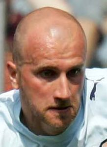 Picture of Tommaso Rocchi