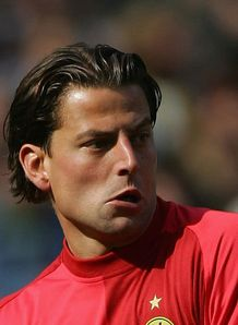 Weidenfeller faces DFB rap