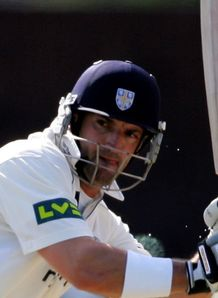 Durham retain title chance