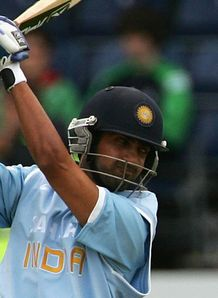 India triumph in Glasgow