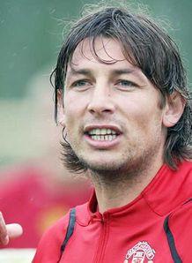 Rafa: Heinze had to go abroad