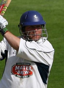 Lancs title hopes dented