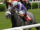Dream Eater (IRE)