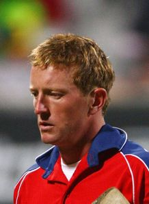 Colly: Drops proved costly