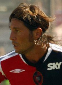 Cagliari deny Foggia rumours