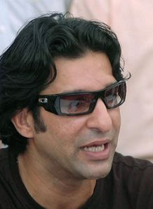 Wasim: Twenty20 to kill ODIs
