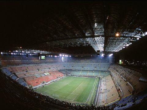 Estadio Giusseppe Meaza, Italia AC_Milan_26368_569567