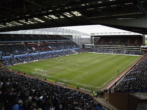 Aston Villa-Blackburn Rovers (Jornada 2) Aston_Villa_2_569586