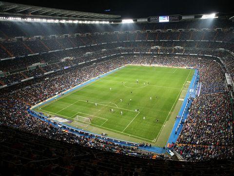 http://img.skysports.com/07/09/480/Real_Madrid_26303_569995.jpg