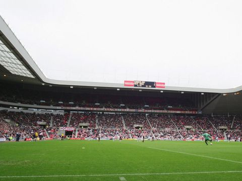 Get directions to the stadium. Need to know how to get to Stadium of Light?