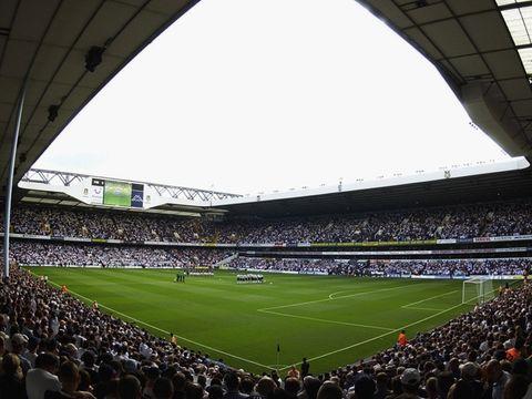 Tottenham_19_570020.jpg