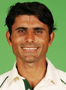 Picture of Abdul Razzaq