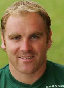 Picture of Andy Goode