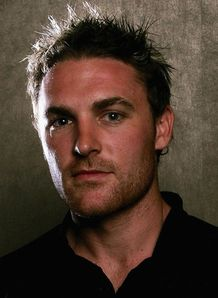 Picture of Brendon McCullum