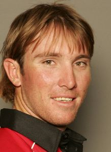 Picture of Brendan Taylor