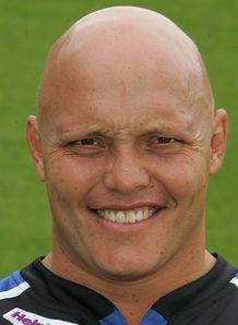 Picture of Pieter Dixon