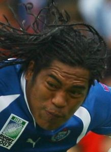 Picture of Henry Tuilagi