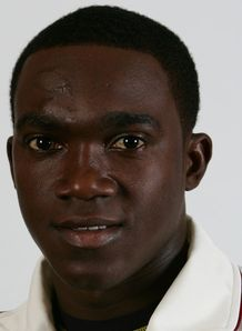 Picture of Jerome Taylor