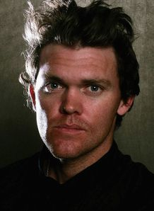 Picture of Lou Vincent