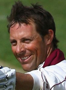 Picture of Marcus Trescothick