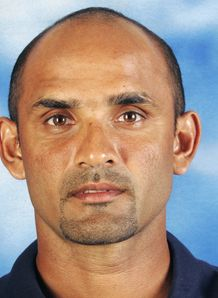 Picture of Marvan Atapattu