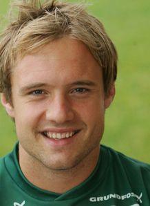 Picture of Matt Cornwell