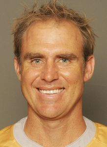 Picture of Matthew Hayden