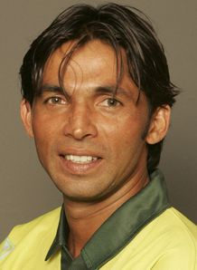 Picture of Mohammad Asif