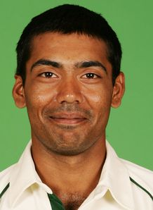 Picture of Mohammad Sami