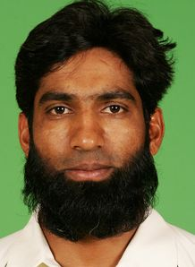 Picture of Mohammad Yousuf