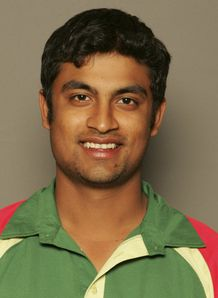 Picture of Mushfiqur Rahim