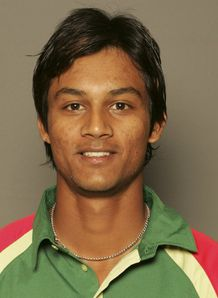 Picture of Nadif Chowdhury