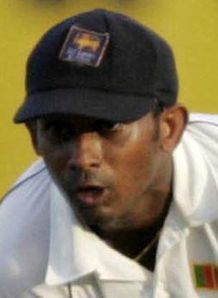 Picture of Prasanna Jayawardene