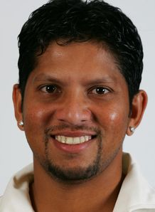 Picture of Ramnaresh Sarwan