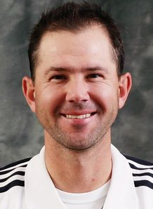 Picture of Ricky Ponting