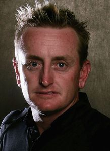 Picture of Scott Styris