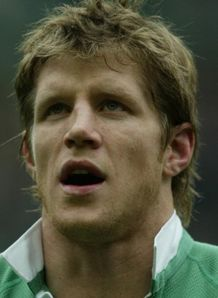 Picture of Simon Easterby