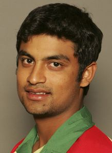 Picture of Tamim Iqbal