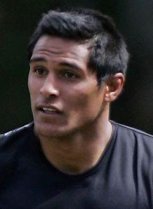 Picture of Tanerau Latimer