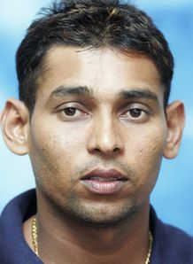 Picture of Tillakaratne Dilshan