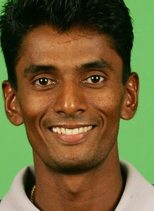 Picture of Upul Chandana