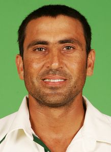 Picture of Younis Khan