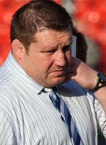 Blues boss praises Bath