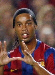 Ronaldinho_592609.jpg