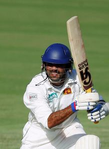 Atapattu calls it quits
