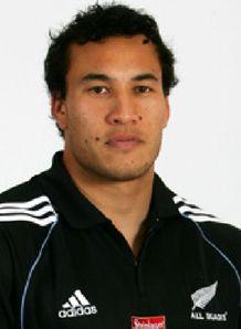 Rico Gear New Zealand