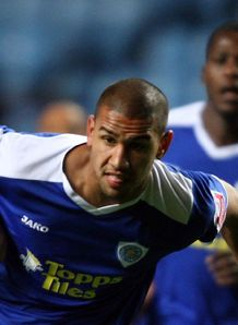 Kisnorbo to avoid ban