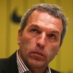Middendorp: Aiming high